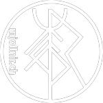 Mjollnir